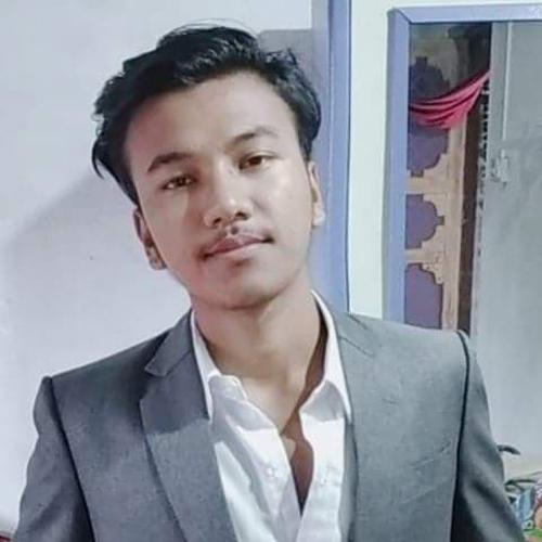 Abhisek Chaudhary